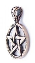 Pentagramm klein - acb55