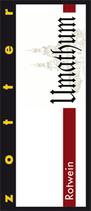 Umathum Rotwein