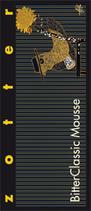 "BitterClassic ""Mousse"""
