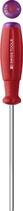 Schraubenzieher Sechskant (Inbus) PB 8205