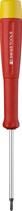 Elektronik-Schraubenzieher Kreuzschlitz Phillips PB 8121
