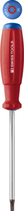 Schraubenzieher Torx PB 8400