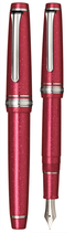 Sailor Professional Gear Slim - Red Supernova