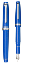Sailor Professional Gear Slim  - Blue Dwarf