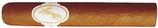"""Zigarre Davidoff Aniversario Special """"R"""""""