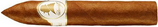 Zigarre Davidoff Winston Churchill Short Cigars Belicoso