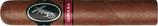 Zigarre Davidoff Yamasá 60 x 6