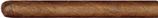 Cusano Bundle Petit Panetela Zigarre