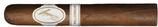 Zigarre Davidoff Millennium Robusto
