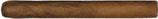 Cusano Bundle Churchill Zigarre