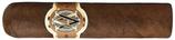 Zigarre Avo Heritage Short Robusto