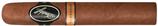 Zigarre Davidoff Nicaragua Toro
