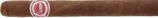Cusano Premium Nicaragua Churchill Zigarren
