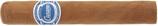 Cusano Premium Connecticut Robusto Zigarren