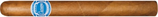 Cusano Premium Connecticut Churchill Zigarren