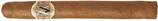 Zigarre Avo Classic Puritos