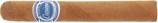 Cusano Premium Connecticut Corona Zigarren