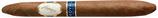 Zigarre Davidoff Royal Release Salomones