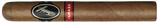 Zigarre Davidoff Yamasá Toro