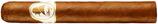 Zigarre Davidoff Winston Churchill Toro