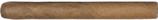 Cusano Bundle Lonsdale Zigarre