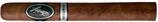 Zigarre Davidoff Escurio Corona Gorda