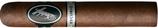 Zigarre Davidoff Escurio Gran Toro