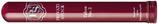 Private Stock Mediumfiller Tubos No. 2 Zigarren