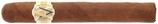 Zigarre Avo Classic No. 2