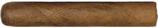 Cusano Bundle Short Robusto Zigarre