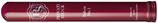 Private Stock Mediumfiller Tubos No. 1 Zigarren