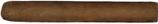 Cusano Bundle Corona Zigarre