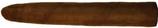 Cusano Bundle Figurado Zigarre