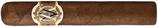 Zigarre Avo Heritage Robusto