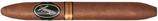 Zigarre Davidoff Nicaragua Diadema