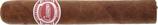 Cusano Premium Nicaragua Robusto Zigarren