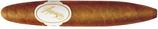 Zigarre Davidoff Aniversario Short Perfecto