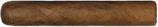 Cusano Bundle Robusto Zigarre