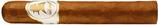 Zigarre Davidoff Winston Churchill Short Cigars Petit Panatela