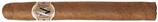 Zigarre Avo Domaine Puritos