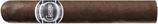 Cusano Maduro Robusto Zigarren