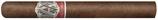 Zigarre Avo Syncro Nicaragua Puritos