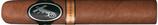 Zigarre Davidoff Nicaragua Box Pressed 60 x 6