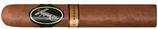 Zigarre Davidoff Nicaragua Robusto