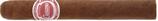 Cusano Premium Nicaragua Corona Zigarren