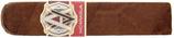 Zigarre Avo Syncro Nicaragua Short Robusto