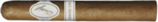 Zigarre Davidoff Grand Cru No. 3