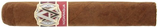Zigarre Avo Syncro Nicaragua Robusto