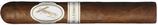 Zigarre Davidoff Millennium Petit Corona