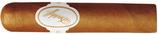 Zigarre Davidoff Aniversario Entreacto